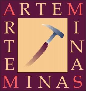 Logo_ArteMinas_pequeño