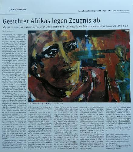 gisela_magazine